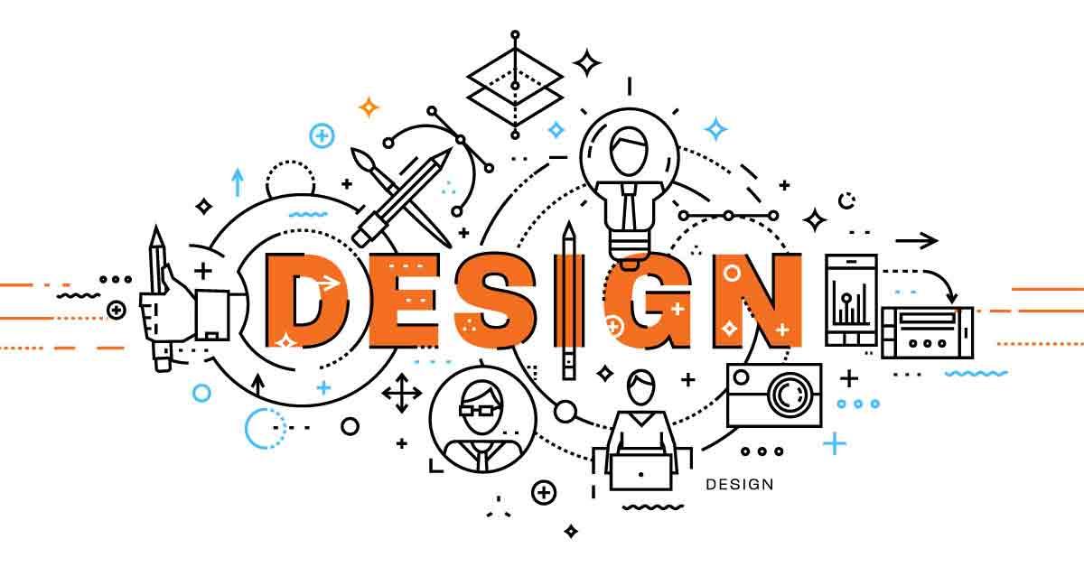 design relationnel immatériel Design - Breja Ink